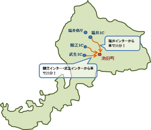������������ ����jp ����������� ������
