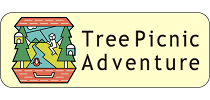 Tree Picnic Adventure